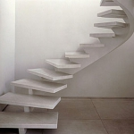 stairs-contemporary-open2.jpg