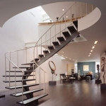stairs-contemporary-curved1.jpg