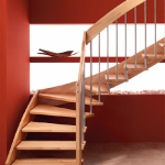 stairs-contemporary-curved13.jpg