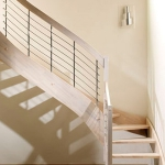 stairs-contemporary-curved3.jpg