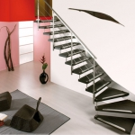 stairs-contemporary-curved4.jpg