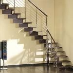 stairs-contemporary-curved5.jpg