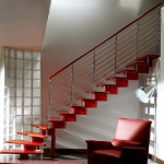 stairs-contemporary-curved8.jpg