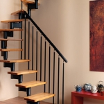 stairs-contemporary-curved9.jpg