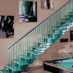 stairs-contemporary-straight2.jpg