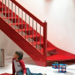 stairs-contemporary-straight3.jpg
