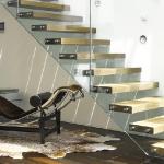 stairs-contemporary-straight4.jpg