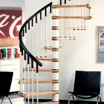 stairs-contemporary-spiral1.jpg