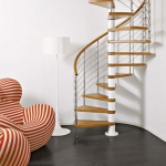 stairs-contemporary-spiral13.jpg