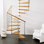 stairs-contemporary-spiral15.jpg