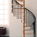 stairs-contemporary-spiral5.jpg