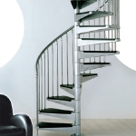 stairs-contemporary-spiral6.jpg