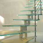 stairs-contemporary-glass3.jpg