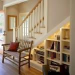 stairs-space-storage-ideas1-1.jpg