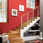 stairs-space-storage-ideas1-2.jpg