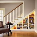 stairs-space-storage-ideas1-3.jpg