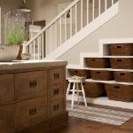 stairs-space-storage-ideas2-1.jpg