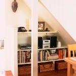 stairs-space-storage-ideas2-2.jpg