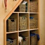 stairs-space-storage-ideas2-3.jpg