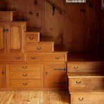 stairs-space-storage-ideas4-4.jpg