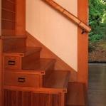 stairs-space-storage-ideas4-5.jpg