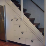 stairs-space-storage-ideas4-8.jpg