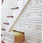 stairs-space-storage-ideas4-9.jpg