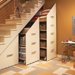 stairs-space-storage-ideas5-1.jpg