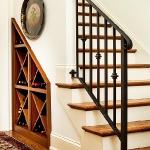 stairs-space-storage-ideas6-1.jpg