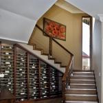 stairs-space-storage-ideas6-4.jpg