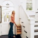 stairs-space-storage-ideas6-5.jpg