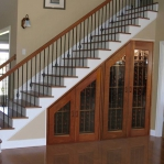 stairs-space-storage-ideas6-6.jpg