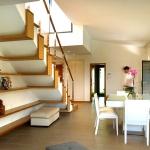 stairs-space-storage-ideas7-5.jpg