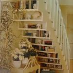 stairs-space-storage-ideas7-6.jpg
