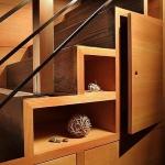 stairs-space-storage-ideas8-2.jpg