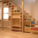 stairs-space-storage-ideas8-3.jpg