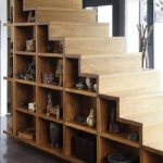 stairs-space-storage-ideas8-7.jpg