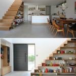 stairs-space-storage-ideas8-8.jpg