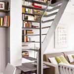 stairs-space-storage-ideas9-2.jpg
