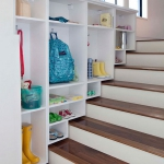 stairs-space-storage-ideas9-4.jpg