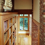 stairs-space-storage-ideas9-6.jpg