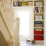 stairs-space-storage-ideas9-8.jpg