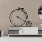 stick-clocks-creative1-1-3.jpg