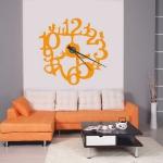 stick-clocks-creative1-2-1.jpg