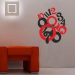 stick-clocks-creative1-2-3.jpg