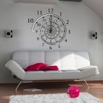stick-clocks-creative1-3-2.jpg