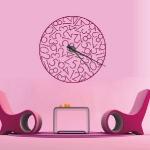 stick-clocks-creative1-3-3.jpg