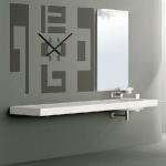 stick-clocks-creative1-4-2.jpg