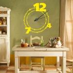 stick-clocks-creative1-4-3.jpg