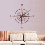 stick-clocks-creative1-5-3.jpg